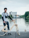 Bike-tour-amsterdam-02