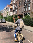 Bike-tour-amsterdam-04