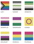 Find all flags 310x310