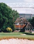 Clubhuis 1997a