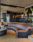 Hotel V Frederiksplein meeting room 6