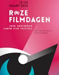 RFD20 poster web XL 1280x1800