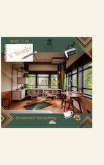 Vworks blog